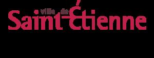 Ville-De-Saint-Etienne-Logo